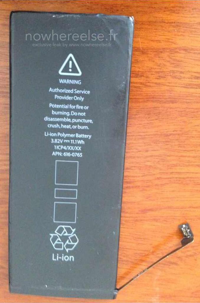 batterie-2915mah-iphone-6-air-01