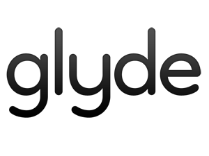 glyde-logo-copy