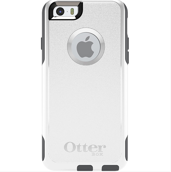 Iphone 5s Cases Clear Otterbox an Iphone 6 Case Otterbox