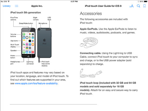 iphone 6 user manual guide enthusiast wiring diagrams u2022 rh rasalibre co iPhone 4 Manual iPhone Manual for Dummies