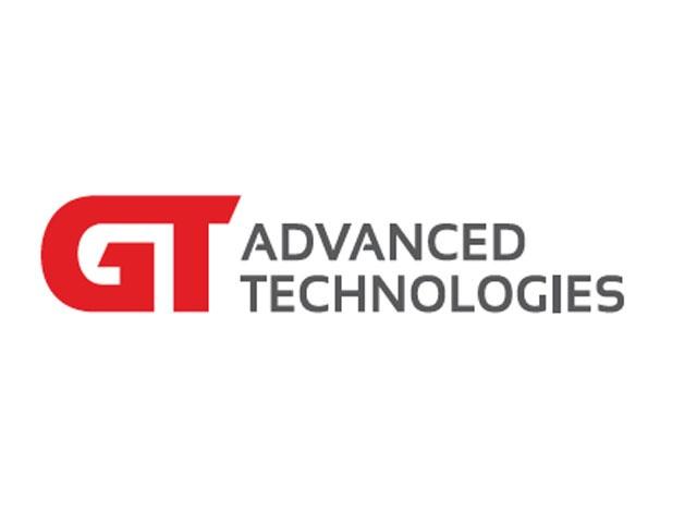 Apple sapphire supplier GT Advanced will shut down Arizona, Massachusetts plants