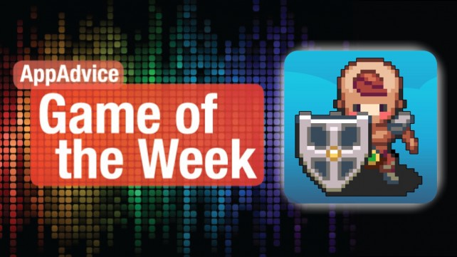 Best new games of the week: Swap Heroes and Tilt to Live: Gauntlet's Revenge