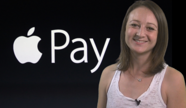 AppAdvice Daily: How to use Apple Pay and an app that finds stores that accept it