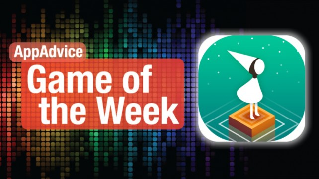 Best new games of the week: Monument Valley: Forgotten Shores and Space Age: A Cosmic Adventure