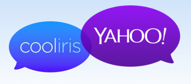 Yahoo acquires startup behind Cooliris photo app and BeamIt messaging app