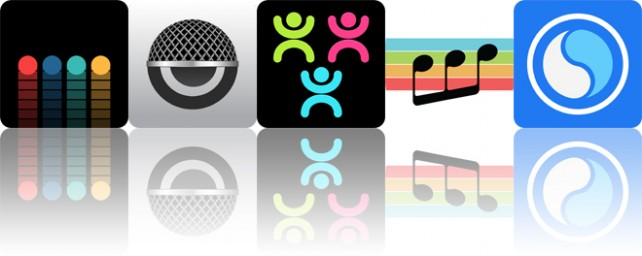 Todays apps gone free: Suru, DMD Topic, DMD Clone and more