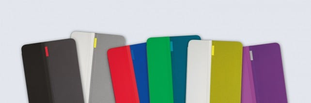 Logitech introduces the flexible AnyAngle case for the iPad Air 2 and all iPad mini models