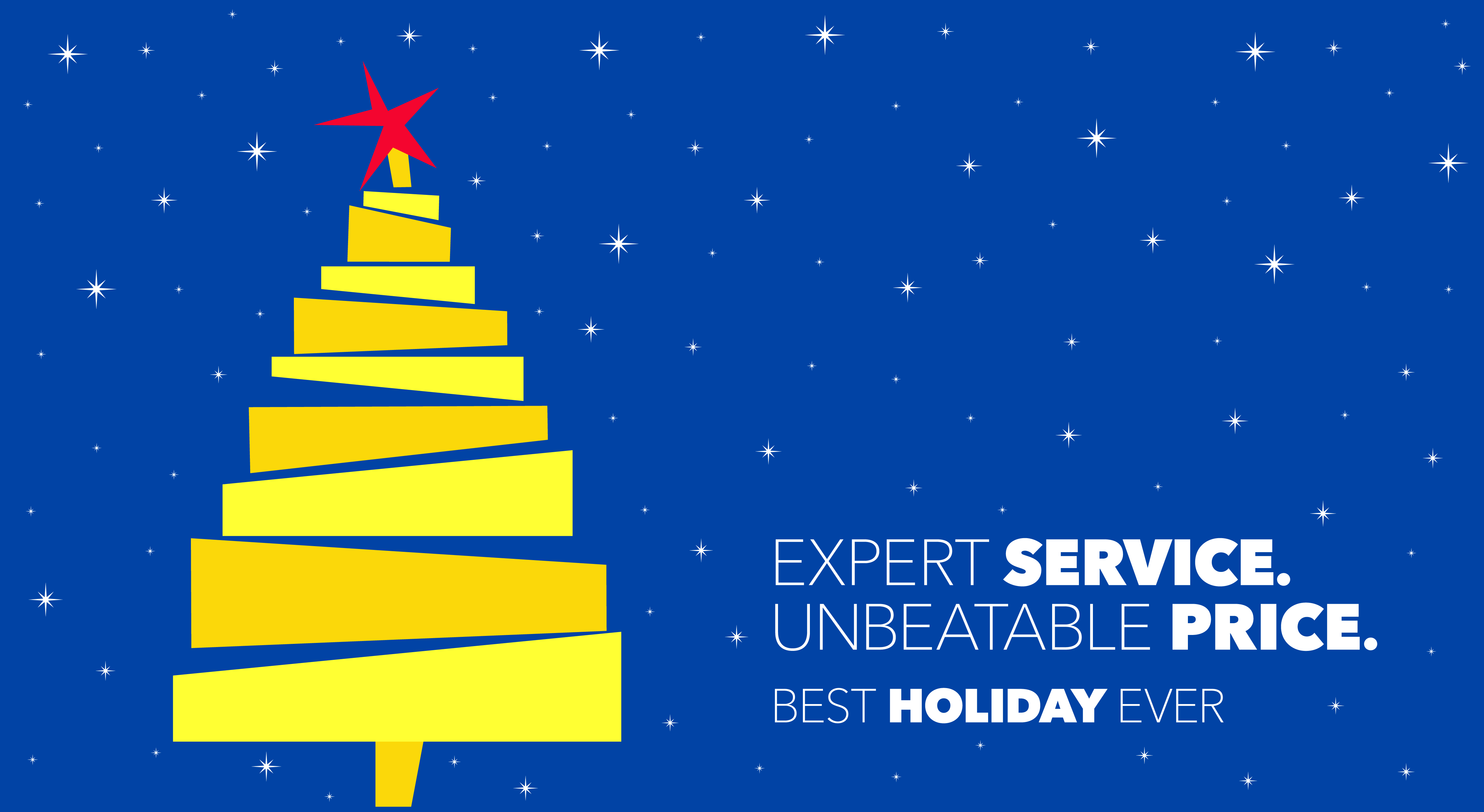Best buy previews thanksgiving day and black friday deals for 2014
