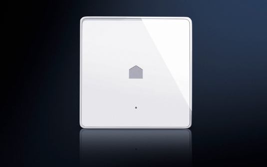 Quirky and GE introduce seven affordable and app-controllable smart home devices