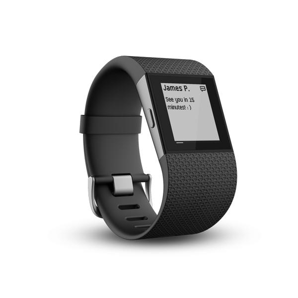 Apple přestal prodávat fitness náramky Fitbit