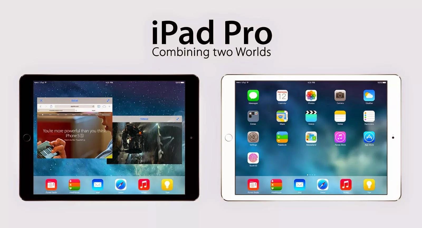 1600x866xiPad-Pro_Mockup.jpg.pagespeed.ic.DXkZI7OtN2