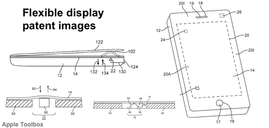 Flexible-Display-Patent-Images-e1418292798895