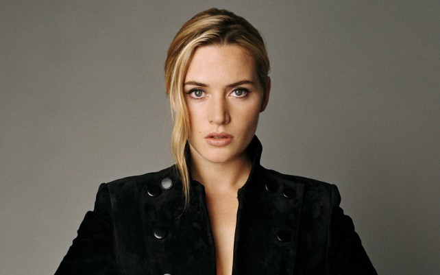'Titanic' star Kate Winslet in talks for female lead role in upcoming Steve Jobs biopic