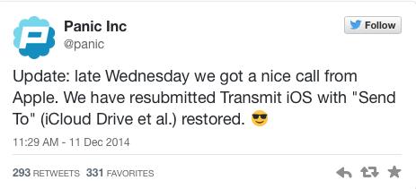 Screen Shot 2014-12-11 at 1.07.17 PM