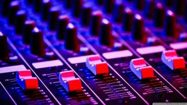 Audio guru Dana Massie rejoins Apple from Audience