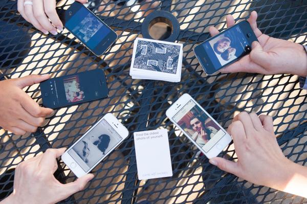 gameofphones