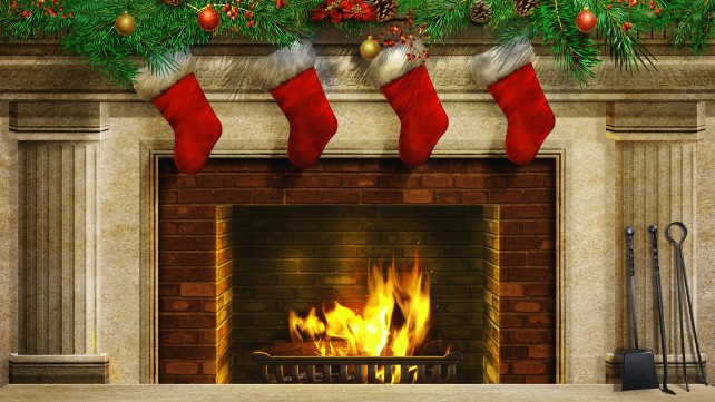 AppAdvice ultimate gift guide: 15 stocking stuffers $25 and under for any Apple fan