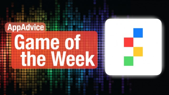 Best new games of the week: Squares and Lego Bionicle Mask of Creation