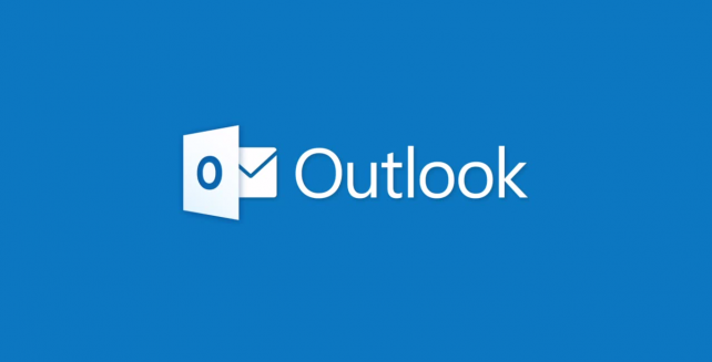 Microsoft launches official Outlook email app for iOS based on Acompli
