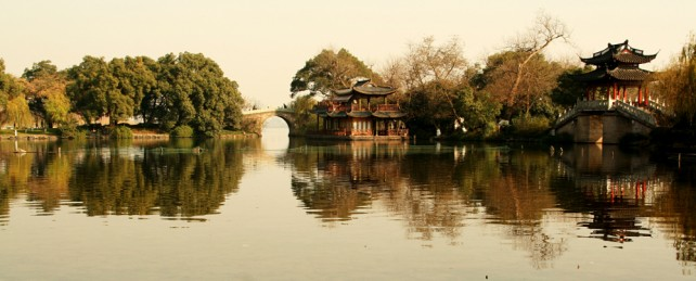 Apple to open new West Lake retail store in Hangzhou, China, on Jan. 24
