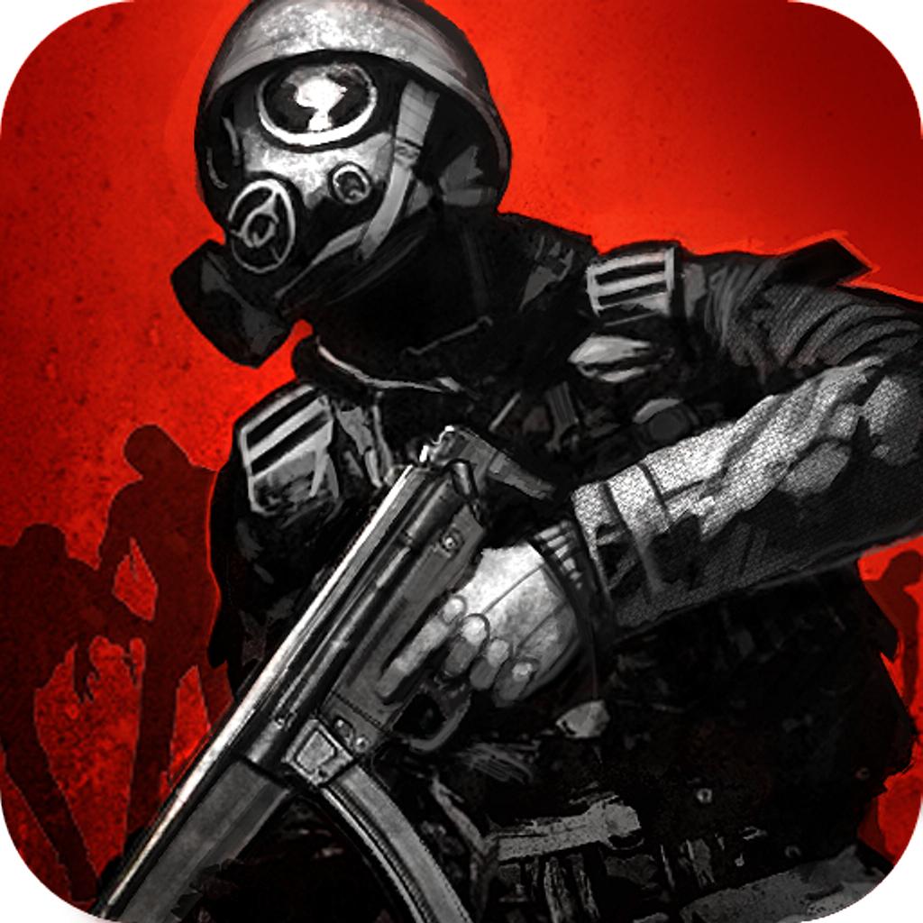 Baixar - SAS: Zombie Assault 3 v3.10 Apk Mod [Dinheiro Infinito]