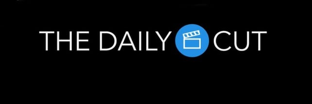 Time Inc. promises less searching and more video streaming in The Daily Cut