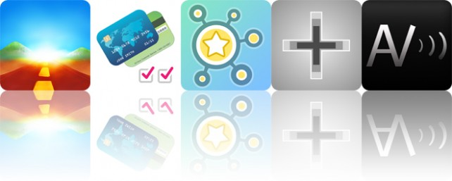 Todays apps gone free: Endless, Debt Strategy, Dream-X and more