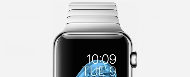 Itching to explore more about Apple Watch? Its Time For WatchAware