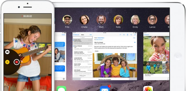 Apple to expand iOS prerelease testing program to include retail store employees