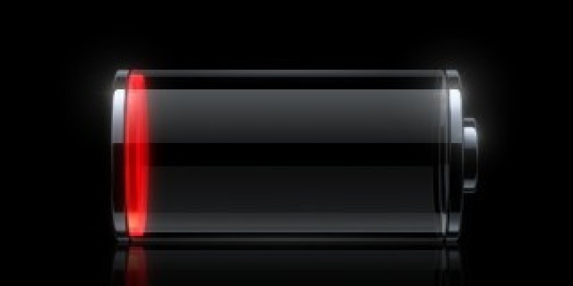 o-IPHONE-BATTERY-LIFE-facebook