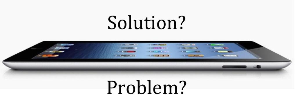 solutionpro