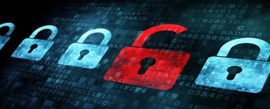 tips-strengthen-passwords-538x218