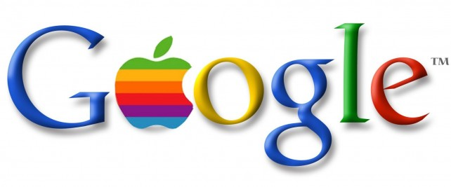 Google this: Apple might be prepping its own search engine