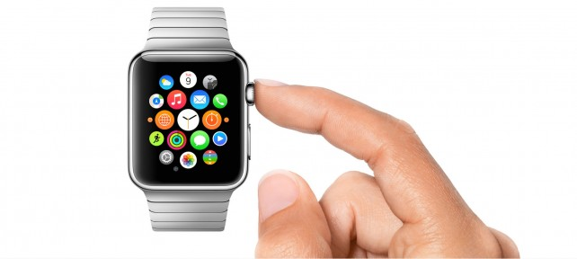 Play with Apple Watch apps right now on WatchAware's new WatchApps page
