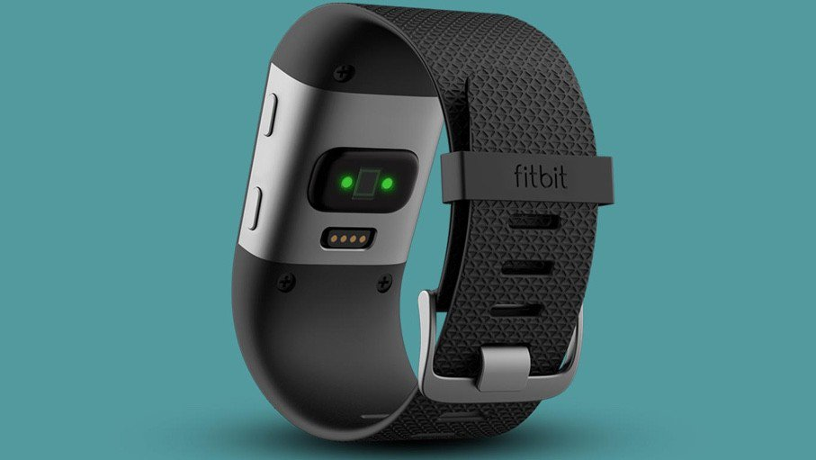 fitbitsurge4-1415016512-kR1J-full-width-inline