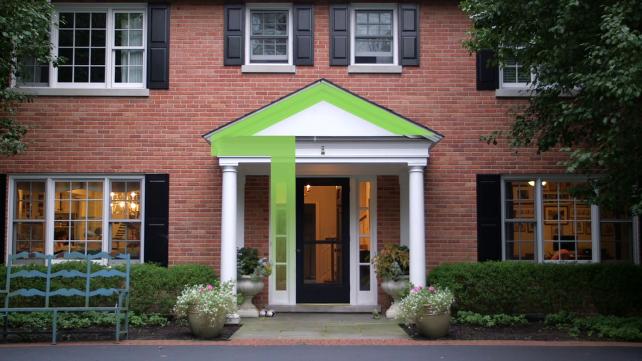 The Neurio Sensor hopes to make any ordinary home 'smart'