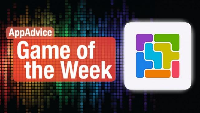 Best new games of the week: Blockwick 2 and Vietnam…'65
