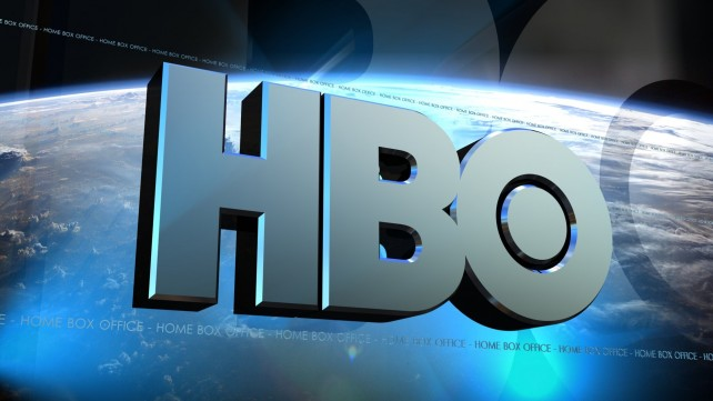 HBO sends takedown notices to stop 'Game of Thrones' torrents