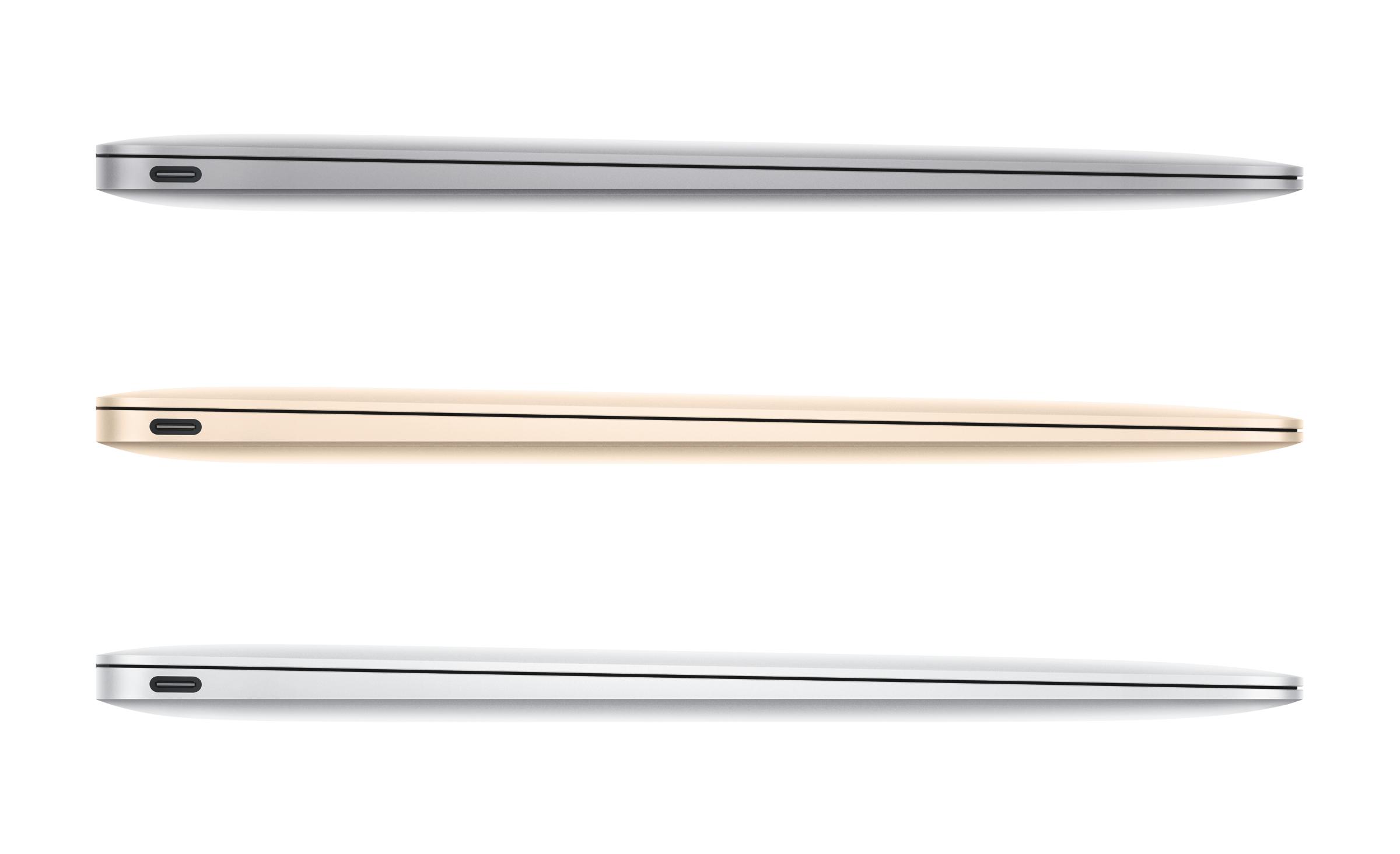 MacBook_PSL_AllColors_PR-PRINT
