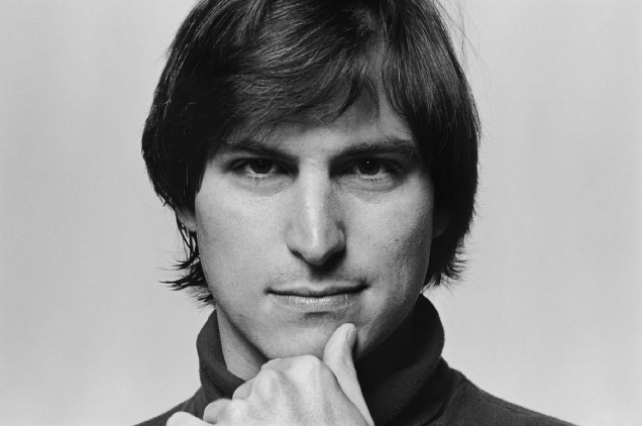 Steve-Jobs-Movie-642x426