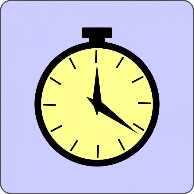 How to easily track your time with TimeTag