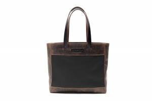 franklin-tote-black_grande