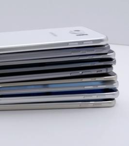 gs6-vs-iphone-6