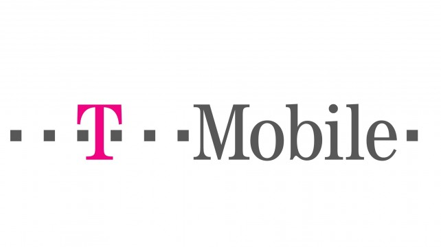 T-Mobile looks for even more growth with two new Un-carrier initiatives