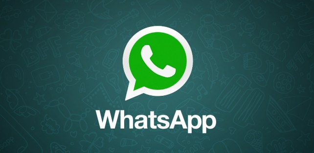 WhatsApp voice calling will arrive on iOS within the next few weeks