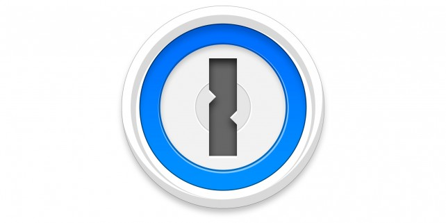 AgileBits 1Password for Mac updated with time-based one-time password support just like the iOS version