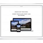 Adobe Slate - Screenshot (3)