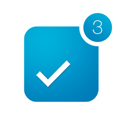 Any.do 3.0 released with feature enhancements to get stuff done faster