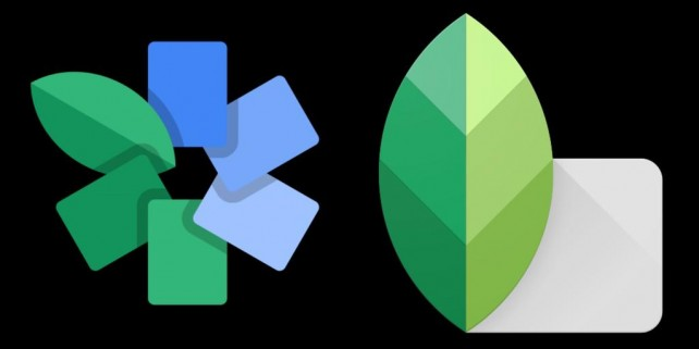 Many aren't happy with Google's latest Snapseed app update