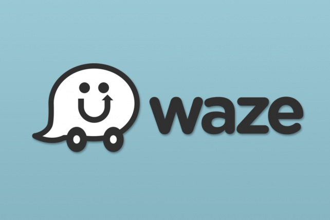Waze adds a smart traffic bar, but is still missing iPhone 6 optimization